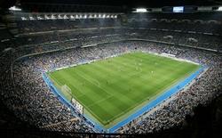 Microsoft sẽ là tên gọi cho sân vận động hàng đầu thế giới?