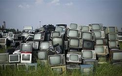 """TV trong tôi đã """"chết"""""""
