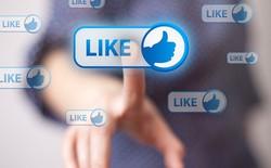 [Infographic] 10 cách tăng tương tác trên Facebook fan-page