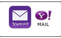 """Yahoo!Mail: Càng cải tiến càng...""""chết"""""""