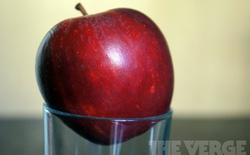 Trái cây chỉ tốt khi ăn, uống nước ép là vô dụng
