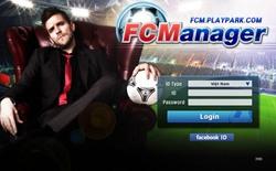 Game thủ choáng ngợp vì độ chi tiết của FC Manager