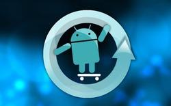 5 lý do bạn nên cài đặt Rom Cook trên Android