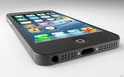 Apple khởi động chương trình đổi iPhone cũ lấy iPhone mới trong tháng 6?