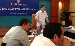 Nhà mạng Việt 'gà nhà đá nhau': Thiệt hại 2100 tỷ đồng mỗi năm