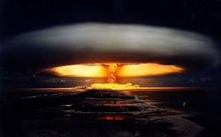 Quy trình sản xuất và sức hủy diệt của bom hạt nhân