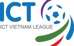Giải bóng đá ICT Vietnam League 2013 chính thức khởi tranh