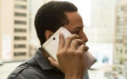 Asus xác nhận sắp có tablet gọi điện Fonepad thế hệ 2 với cấu hình mạnh hơn