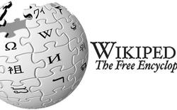 9 sự thật thú vị về Wikipedia có thể bạn chưa biết