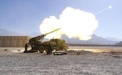 Những công nghệ quân sự mà Nga - Mỹ yếu kém nhất