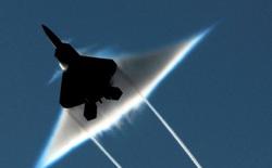 """""""Đại bàng tàn tật"""" F-35: Nỗi xấu hổ nghìn tỉ đô của nước Mỹ"""