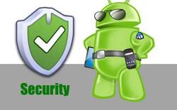Phòng vệ cho Android trước malware