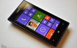 Lumia 520 sẽ có bản nâng cấp, tập trung vào trải nghiệm âm nhạc?