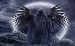 Thần chết - Ngài là ai?