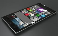 Thêm thông tin xác nhận phablet 6 inch của Nokia sớm ra mắt vào tháng 9