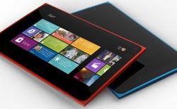 Dự đoán số phận tablet Lumia 2520 ra mắt ngày 22/10