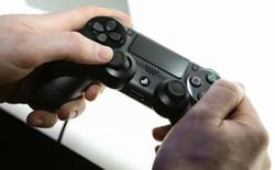 Mức giá của PS 4 thấp hơn Xbox One: Chiêu trò kinh doanh nhưng có thể là sai lầm của Sony