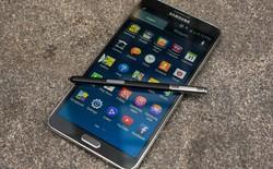 Chọn smartphone chơi Tết theo các tầm giá
