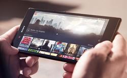 Triluminos và X-Reality Engine: Công nghệ mới hay chỉ là quảng cáo của Xperia Z Ultra?
