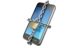 9 việc có thể làm với một chiếc smartphone cũ