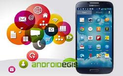 Top 10 ứng dụng cho Samsung Galaxy S4