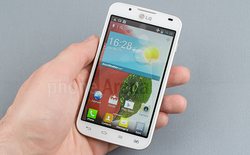 Loạt smartphone 2 SIM hấp dẫn vừa xuất hiện
