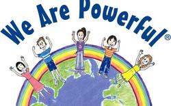 Những quốc gia quyền lực nhất thế giới