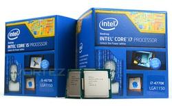 Loạt CPU chơi game đáng mua nhất tháng 9/2013 (Phần 2)