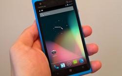 """Người sáng lập Newkia chia sẻ: """"Nokia thất bại vì quá kiêu ngạo"""""""