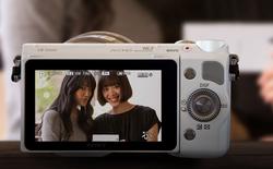 Sony sẽ bỏ thương hiệu NEX, chuẩn bị ra mắt mirrorless Full-frame?