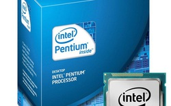 Loạt CPU chơi game đáng mua nhất tháng 9/2013 (Phần 1)