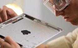 Apple mất giá, nhiều kỹ sư muốn ra đi