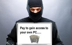 Ransomware - Tại sao gọi nó là mã độc nguy hiểm và cách phòng tránh thế nào?