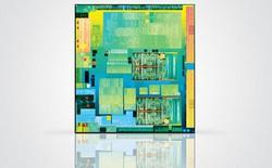 Dòng chip tiết kiệm điện Atom mới của Intel mạnh tới đâu?