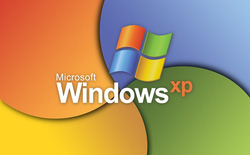 4 Kinh nghiệm quan trọng giúp Windows XP an toàn mãi mãi