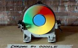 Tăng tốc độ khởi động cho Chrome với FooTab