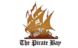 Không chịu khuất phục, The Pirate Bay ra mắt trình duyệt hỗ trợ những quốc gia bị cấm