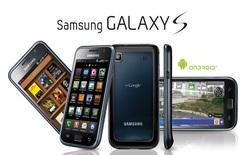 Galaxy S5 sẽ trở thành biểu tượng đột phá và cách tân?