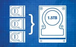 Quản lí và phân vùng ổ đĩa chuyên nghiệp với Macrorit Disk Partition Expert 2013
