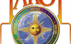 Đôi điều về bộ bài Tarot huyền bí trong bói toán phương Tây