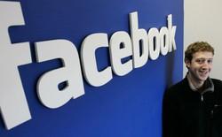 """Ông chủ Facebook """"dạy"""" bạn những điều gì về kinh doanh"""