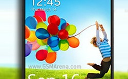 Khách hàng có thể đặt mua Galaxy Note 3 từ 16/9, nhận hàng vào 27/9