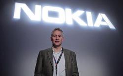 Sếp Nokia giải đáp thắc mắc về thương vụ Microsoft mua lại Nokia