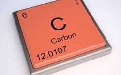 Carbyne: Siêu vật liệu Carbon mới cứng hơn cả Graphene và kim cương