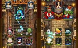 Dòng game mobile nào đang lên ngôi tại thị trường châu Á?