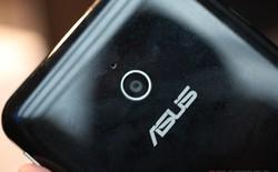 Tổng hợp loạt smartphone và tablet hấp dẫn của Asus tại IFA 2013