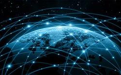 Công an vào cuộc vụ báo điện tử bị tấn công DDoS lớn nhất Việt Nam