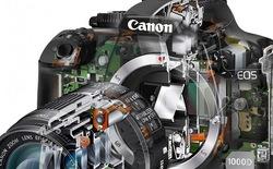 6 công cụ giúp phục hồi dữ liệu trên máy ảnh số