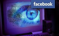 Facebook thừa nhận rò rỉ thông tin của 6 triệu người sử dụng