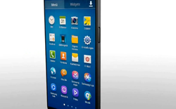 Nguồn nội bộ Samsung khẳng định Galaxy Note 3 có cảm biến vân tay
